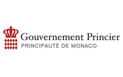 MISSION POUR LA TRANSITION ÉNERGÉTIQUE